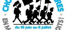La Marche des Chômeurs et Précaires